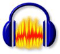 audacity-icon.png